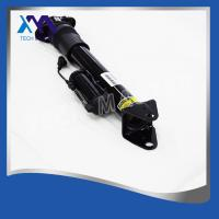 China Airmatic Rear Strut Shock Absorber For Mercedes Benz w164 ML 1643202031 wholesale