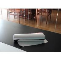 China 100m Length Kitchen Aluminium Heavy Duty Foil 300mm x 0.025mm For Roasting wholesale