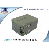 China Shenzhen Factory 5V 3A Fast Charging Qualcomm QC3.0  Quick Charger for Cellphone wholesale
