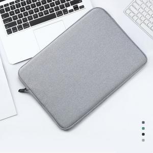 "China Lenovo Macbook Pro Laptop Covers Shockproof 7.9"" 9.7'' 11'' wholesale"