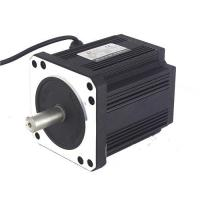 China 600rpm ac synchronous motor wholesale