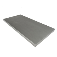 China 1050 1060 1100 5mm 10mm Thickness Aluminum Alloy Plate wholesale