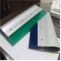 China Aluminum Scraping Handle - Aluminum Hand wholesale