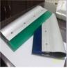 Buy cheap Aluminum Scraping Handle - Aluminum Hand from wholesalers