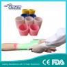 China 5in.x 4yds. 12.5cm x 3.6m Orthopedic Fiberglass Cast Tape wholesale