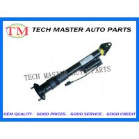 China ML GL Mercedes-benz Air Suspension Shock Car Shock Absorbers A1643200731 A1643202031 wholesale