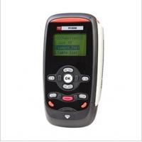 China Network Cable Tester/TPT-8020A Cable Tester wholesale