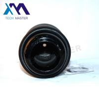 Quality For Mercedes W251 R350 2513203113 R-Class Auto Spring Bellow Suspension Balloon Parts for sale