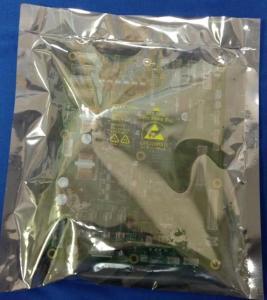 China J391541 / J391541-00 I/O PCB Noritsu Minilab Board wholesale