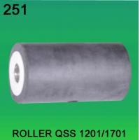 China ROLLER FOR NORITSU qss1201,1701 minilab wholesale