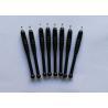 China Medical Grade Manual Eyebrow Tattoo Pen Gamma Sterilized Needles Microblading wholesale