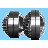China Double Row Spherical Roller Bearing 24072CA / W33C3 360*540*180mm P0 / P6 wholesale