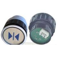 Quality elevator push button for sale