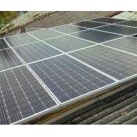 China New Design 10kw Home Rooftop Solar Power 30kw Pv Panvel Off Grid Inverter System on sale