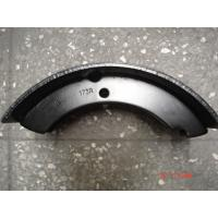 China Brake shoes lining ( VOLVO-175 NEW ) with OEM 3095195 wholesale