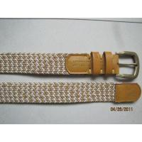 Buy cheap Elastic Belt from wholesalers