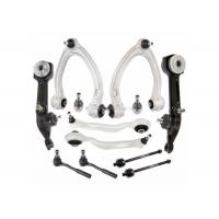 China 18520063-101 Suspension Control Arm Assembly For Mercedes Benz W220 S430 S500 S350 W220 2000-2006 wholesale