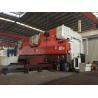 China High Speed 2000 Ton Tandem CNC Press Brake Machine - 2-WE67K-2000/9000 wholesale
