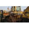 Buy cheap used bulldozer Caterpillar, product