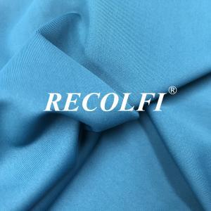 China Matte Shade Tights Sustainable Clothing Materials Pfp Transfer Digital Pri wholesale