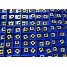 China High Precision Tungsten Carbide Inserts YBC152 / YBC252 PVD CVD Coating wholesale