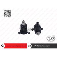 China Alloy Common Rail Injector Fuel Collector Oil Inlets For CR Injector JY01 wholesale