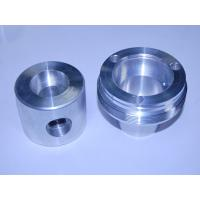 China Eco - friendly materia Mechanical CNC Precision Machining of medical equipment parts wholesale