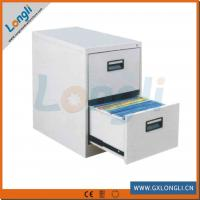 Quality 2 drawer filing cabinet for sale