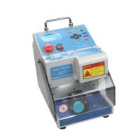 Quality Korea MIRACLE-A7 Key Cutting Machine for sale