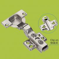 China made in China furniture hardware hinges SK-7 carbon steel wholesale
