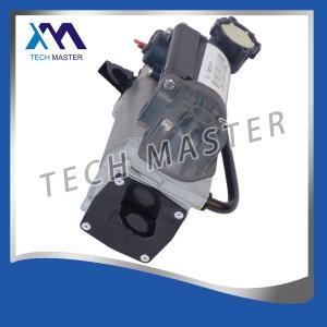China Audi A8 Air Condition Compressor 4E0616007B / 4E0616005F / 4E0616005D wholesale