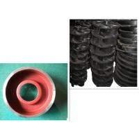 China High Performance Foam Concentrate Transfer Pump Spare Parts Environmental Friendly wholesale