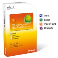 China 100% Genuine Microsoft Office Home And Student 2010 1pc 64 Bit Download wholesale