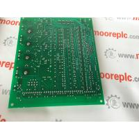 China GE Controller IC200ALG630 INPUT MODULE ANALOG 7POINT 16BIT THERMOCOUPLE New and original wholesale