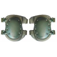 China Advanced Tactical Knee Pads, Item# T0510 wholesale