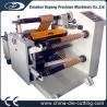 China 650fq Multi-Function EVA Foam Adhesive Tape Laminating and Slitting Machine wholesale