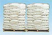 China Ammonium Bromide wholesale