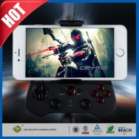 China Generic Bluetooth Accessory Wireless Game Controller Gamepad Joystick For Iphone 6 on sale