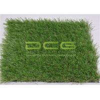 Durable Classic Synthetic Fake Grass CE Certificated 8 Years Service Time
