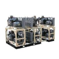 China Pet Star Air Compressor (6-WH-6.0/40) wholesale
