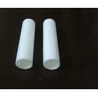 China 120L Chemical Filter For SVN Minilab Spare Part wholesale