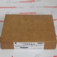 China ALLEN BRADLEY 1756-OB16E ControlLogix 16 Point D/O Module wholesale