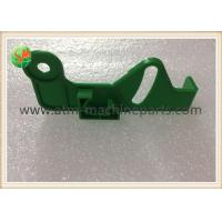 China Green NCR ATM Parts Purge Bin Catch 445-0610618 4450610618 wholesale