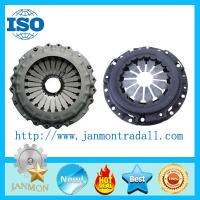 China Tractor clutch disc,Auto clutch disc,OEM clutch disc,ODM clutch disc,Clutch coverCustomize,Clutch assembly,Clutch assy wholesale