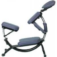China full body massage chair. luxury Massage chair ICARE-106R wholesale
