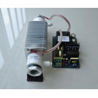 China Ozone Components / Ozone Generator Parts With Enhanced Cooling Design 10G/hr on sale