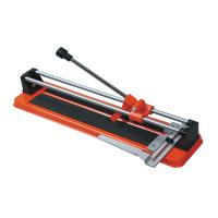 China Professional procelain tile cutting machine, model # 541001 wholesale