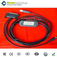 China USB-SC09:USB/RS422 adapter wholesale