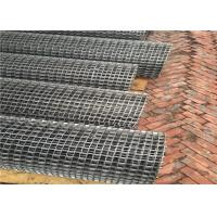 China 304 Stainless Steel Wire Mesh Conveyor Belt High Temperature resistant wholesale