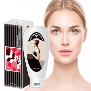 China B-Queen Herbal Moisturizing Whitening Body Care Bleaching Cream wholesale
